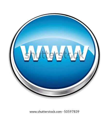 ... -blue-www-website-address-button-vector-illustration-50597839.jpg: https://github.com/gregoryloucas/Fontstrap/issues/2