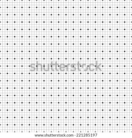 Royalty free stock photos and images blueprint grid background blueprint grid background graphing paper for engineering in vector editable format eps 10 malvernweather Choice Image