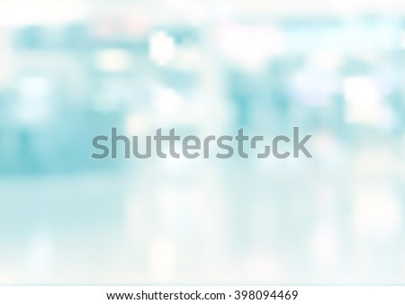 stock-vector-blur-inside-building-with-bokeh-light-background-vector-illustration-eps