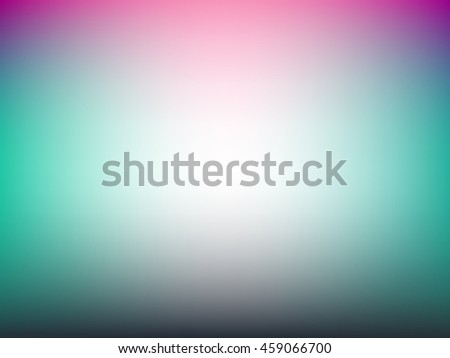 blured abstract background