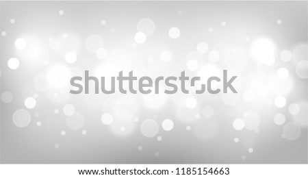 stock-vector-blurred-bright-bokeh-background-vector-illustration