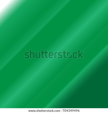 blurry green and white gradient
