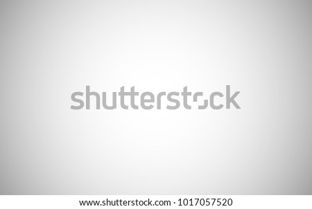 stock-vector-blurry-neutral-gray-x-background-bright-digital-empty-photo-studio-room-brilliant-white-plain