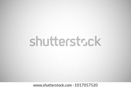 blurry neutral gray 16x10