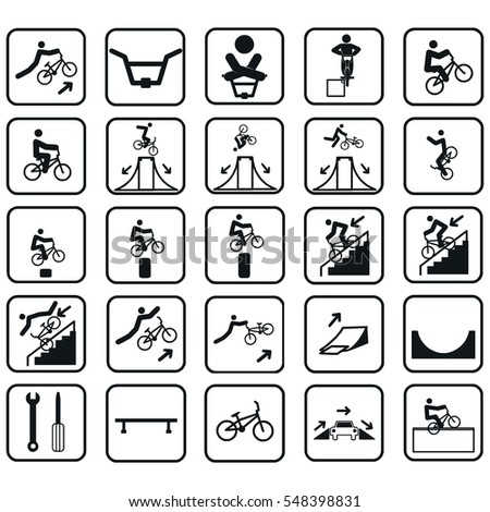 Search Vectors additionally The Best Workout For Your Body Type further Id AHR0cDovL3BhdWxqcGFyay5maWxlcy53b3JkcHJlc3MuY29tLzIwMTIvMDUvZ2F5LW1hcnJpYWdlLWNhcnRvb24uanBn together with Hairstyle design also Field Day Help Needed. on different races drawing