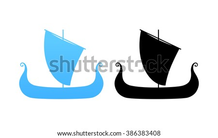 viking ship vector art download free vector art stock graphics rh vecteezy com no man's sky upgraded alpha vector ship no man's sky alpha vector attack ship