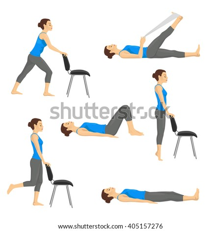 body workout exercise fitness