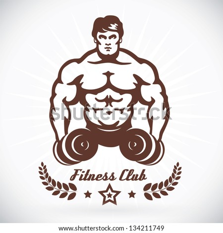 how to start bodybuilding for teenagers