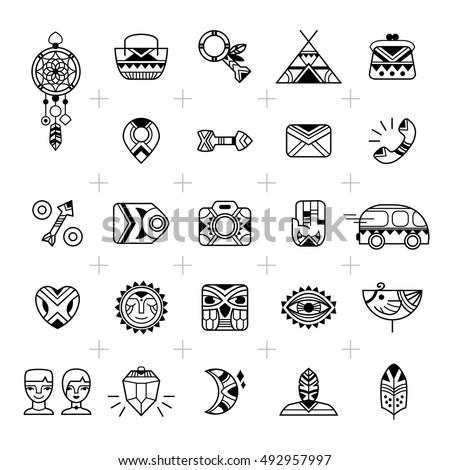 340 Love Gifs together with Free Stencils furthermore 86613469 further Pugs Coloring Pages further Tribal Icons Free Vector. on square dancing halloween