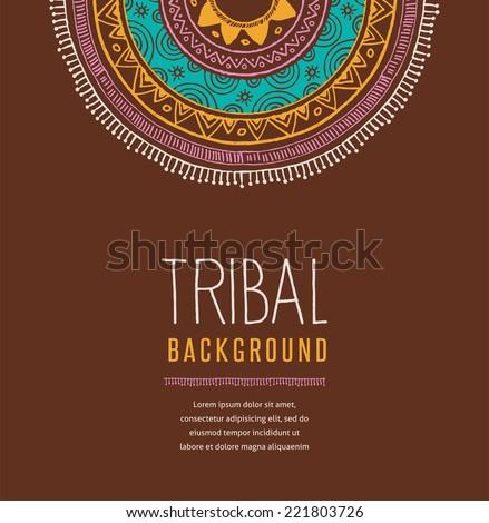 boho  ethnic  tribal and indian