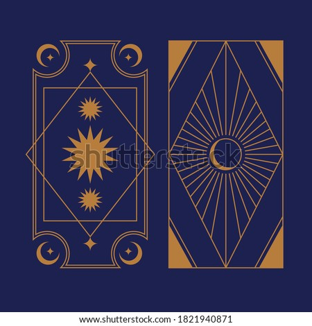 boho magic collection