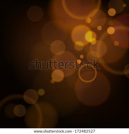 stock-vector-bokeh-dark-background