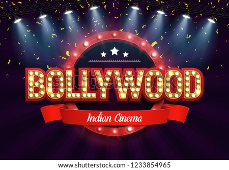 bollywood indian cinema movie