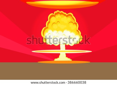 bomb nuclear explosion design