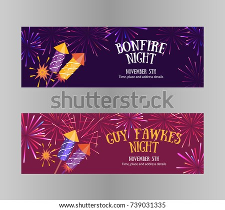 bonfire night  guy fawkes day