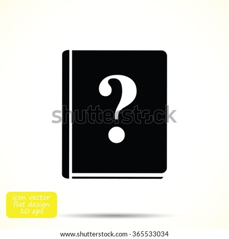 Book question...?