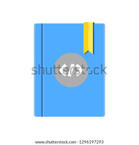 shutterstock puzzlepix.html
