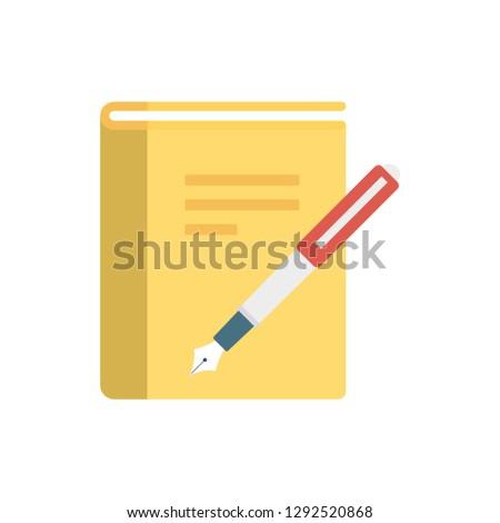 book  edit  education   #1292520868
