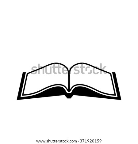 book icon book icon vector