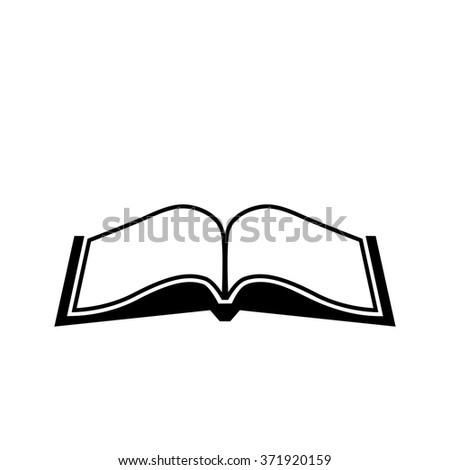 book icon book icon vector