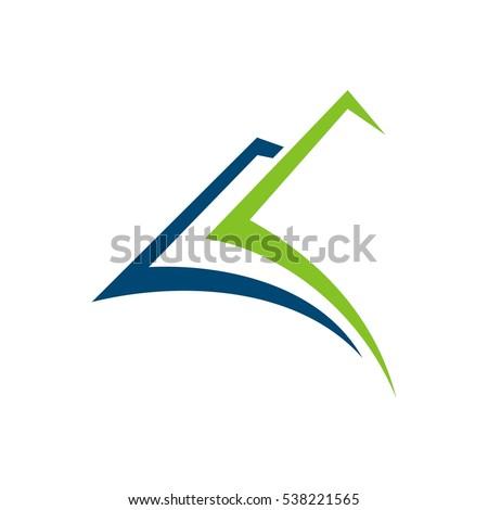 Book Keeping Logo Template
