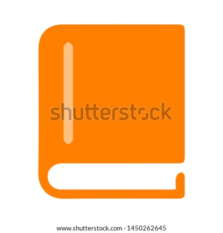 bookmark  icon. Logo element illustration.bookmark  symbol design. colored collection.  bookmark  concept. Can be used in web and mobile