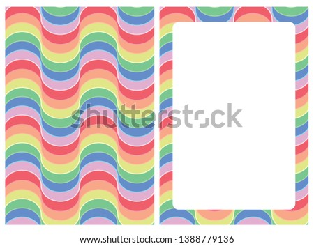Border frame background worksheet background border  or background frame border background frame wallpaper worksheet border  vector  #1388779136