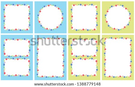 Border frame background worksheet background border  or background frame border background frame wallpaper worksheet border  vector  #1388779148