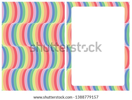 Border frame background worksheet background border  or background frame border background frame wallpaper worksheet border  vector  #1388779157