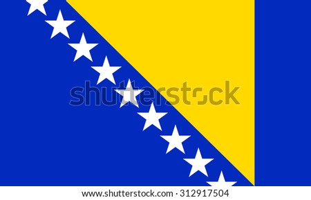 bosnia and herzegovina country