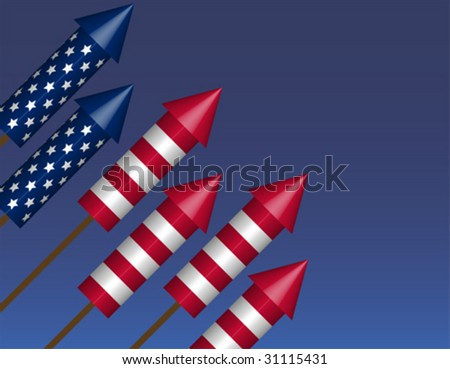 stock-vector-bottle-rocket-background-in-flag-formation-31115431.jpg