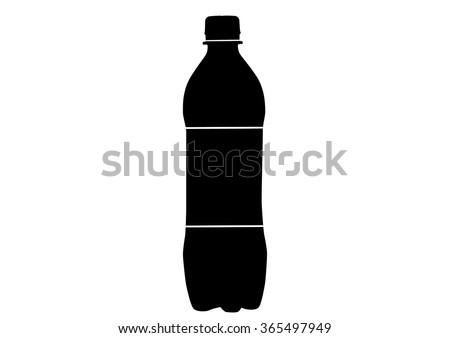 bottle sign