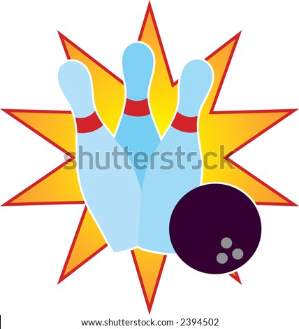bowling, game, sport, pins, ball, pin, alley, bowl, strike, leisure, recreation, competition, sports, roll, lane, split, spare, games, balls, knock, bowling ball