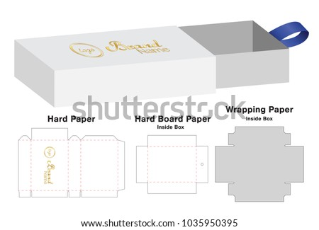 packaging templates download free vector art stock graphics images