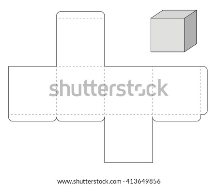 Free Vector Box Templates  Download Free Vector Art Stock Graphics