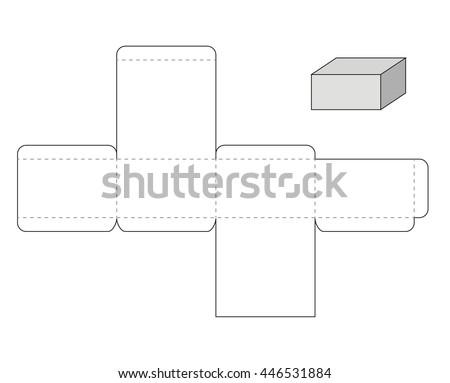 shutterstock puzzlepix. Black Bedroom Furniture Sets. Home Design Ideas
