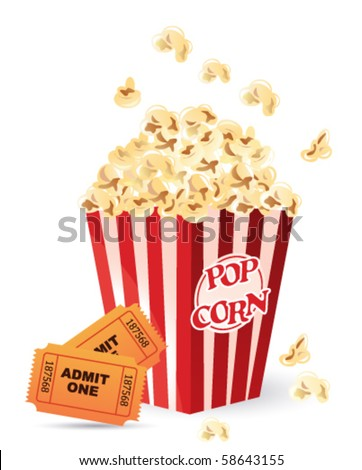 stock-vector-box-with-popcorn-and-movie-tickets-58643155.jpg