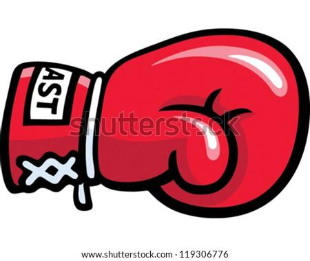 guantes de boxeo descargue gráficos y vectores gratis