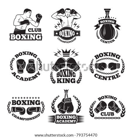 boxing club  or mma fighting