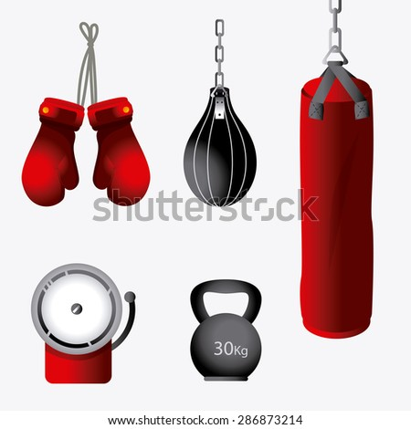 Boxing bell Ringtones - Free by ZEDGE™