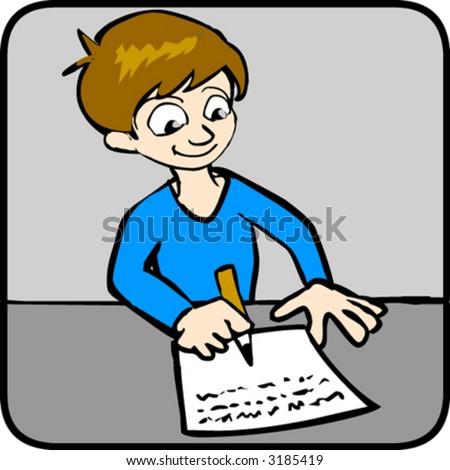 Homework help raleigh nc