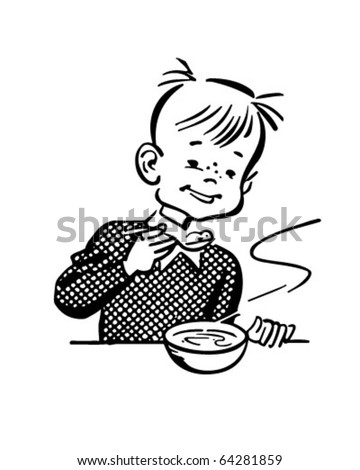 clipart family eating. plane crash clipart. clipart