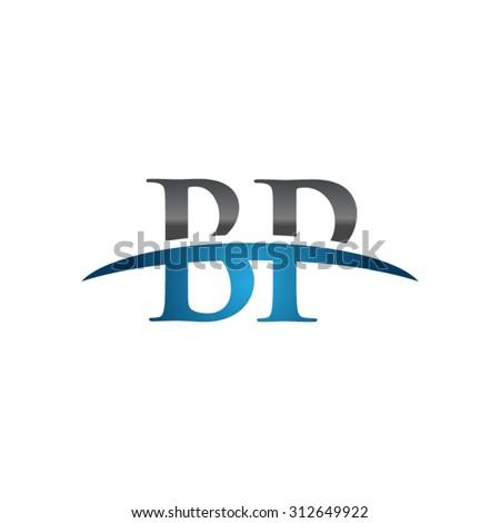 bp logo vector - photo #11