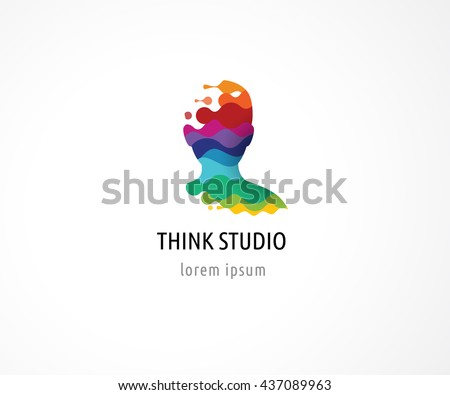 stock-vector-brain-creative-mind-learning-and-design-icon-man-head-people-symbol