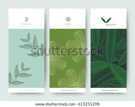 branding packaging flower