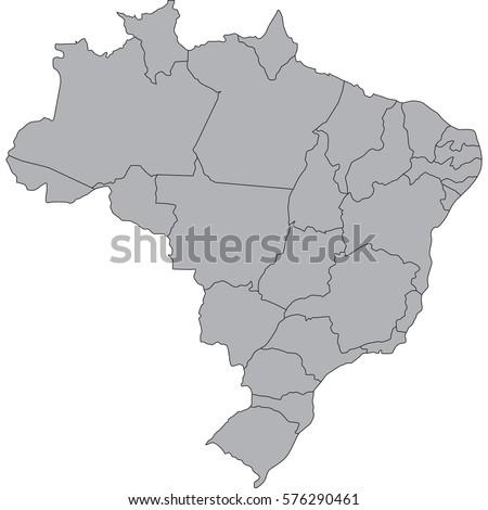 Shutterstock brasil