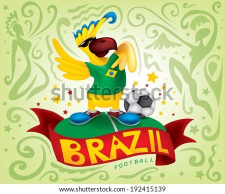 brazil football  brasil soccer