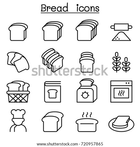 loaf of bread outline loaf of bread clip art coloring sheets slice of bread clipart stunning free transparent png clipart images free download loaf of bread outline loaf of bread