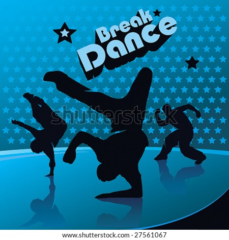 stock-vector-break-dance-background-27561067