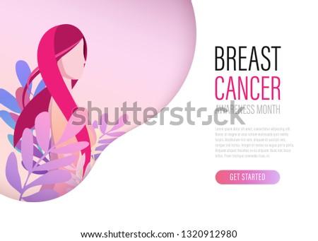 breast cancer day international